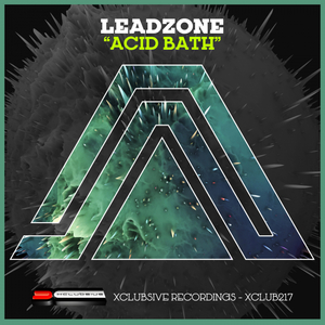 LEADZONE - Acid Bath