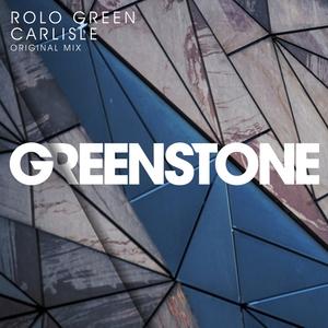 ROLO GREEN - Carlisle