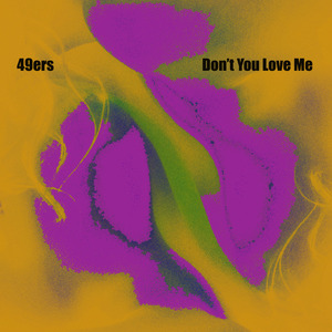 49ERS - Don't You Love Me