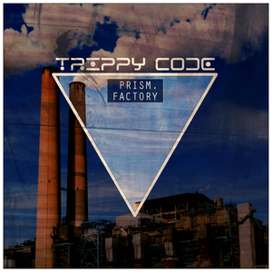 PRISM - Factory