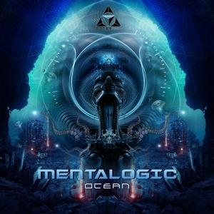 MENTALOGIC - Ocean