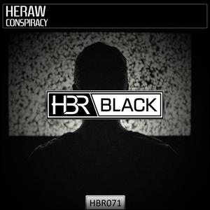 HERAW - Conspiracy