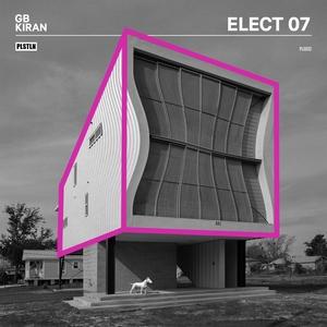 KIRAN & GB - Elect 07