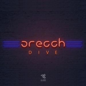 ORECCH - Dive