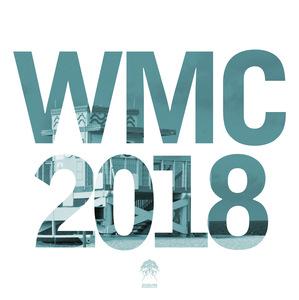 VARIOUS - WMC 2018