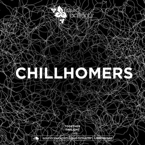 CHILLHOMERS - Together