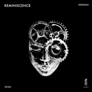 SCAM - Reminiscence