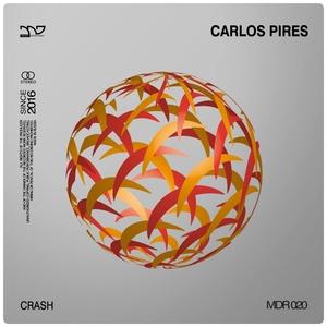 CARLOS PIRES - Crash