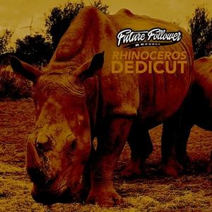 DEDICUT - Rhinoceros