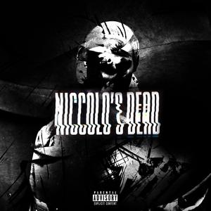 SUBCULTURE SAGE - Niccolo's Dead