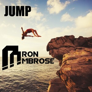 AARON AMBROSE - Jump