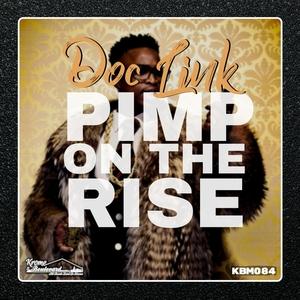 DOC LINK - Pimp On The Rise