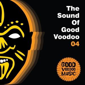 DOMINEEKY & TRU ROOTS PROJECT - Sound Of Good Voodoo 4