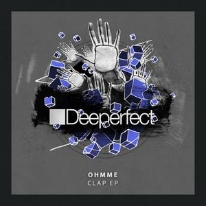 OHMME - Clap