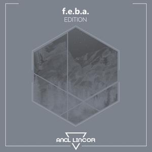 F.E.B.A. - Edition