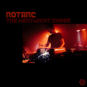 ROTARC - The Hartwicht Chase
