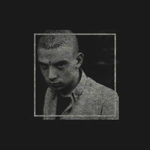 DAERON - Finite Incantatem EP