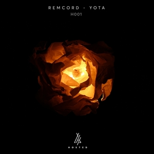REMCORD - Yota