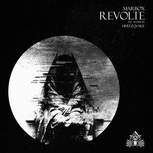 MARBOX - Revolte