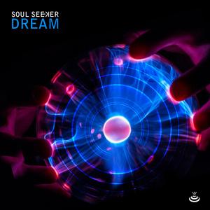 SOUL SEEKER - Dream