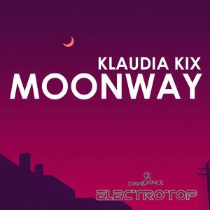 KLAUDIA KIX - Moonway