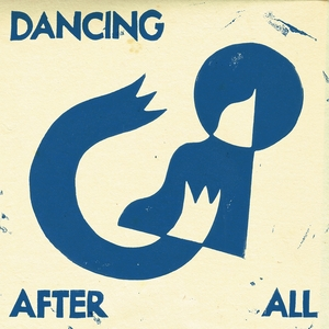 FACES ON TV - Dancing After All