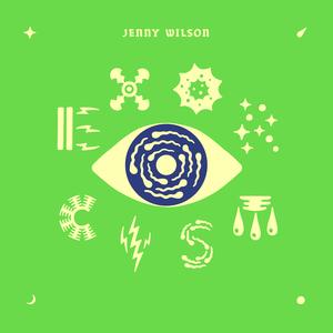 JENNY WILSON - EXORCISM