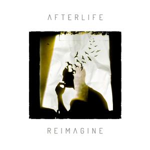 AFTERLIFE - Reimagine