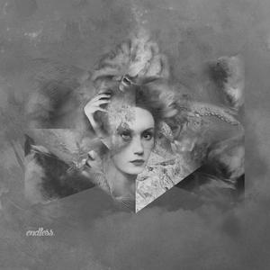 LUCA OLIVOTTO - Back To Disco EP
