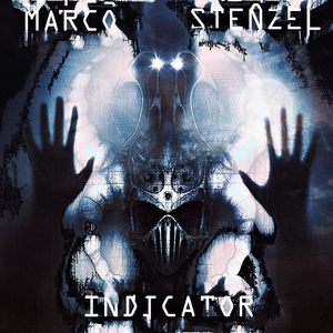 MARCO STENZEL - Indicator