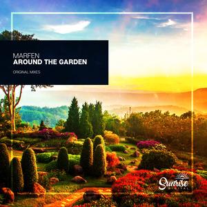 MARFEN - Around The Garden