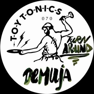 DEMUJA - Turn Around