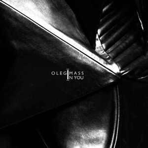 OLEG MASS - In You