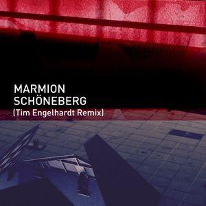 MARMION - Schoneberg