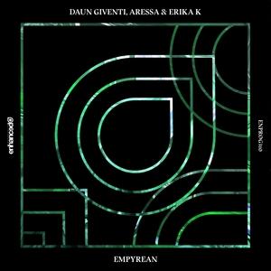 ARESSA DAUN GIVENTI & ERIKA K - Empyrean
