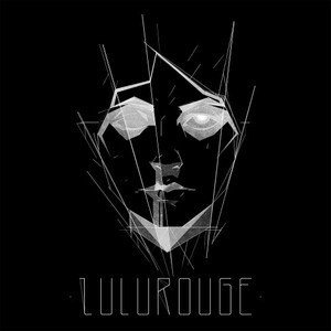 LULU ROUGE feat FANNEY OSK - Sign Me Out Remixes