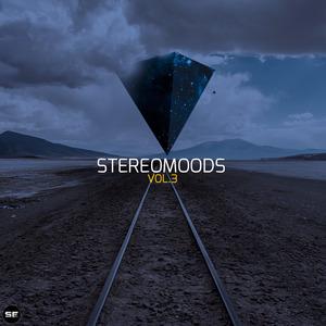 VARIOUS - StereomoodsVol.3