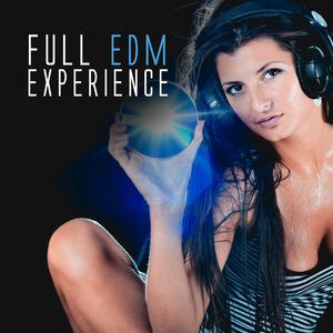 VARIOUS - Full EDM Experience