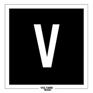 SANTE/TENNAN/NICO CABEZA/DANNIEL SELFMADE/?!/STEFFEN DEUX - Voltaire Music Present V