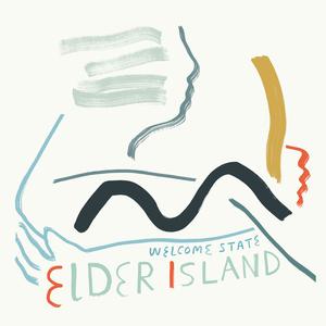 ELDER ISLAND - Welcome State
