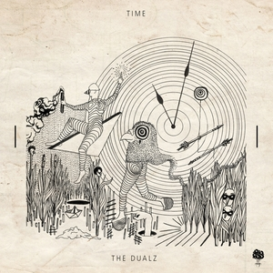THE DUALZ - Time