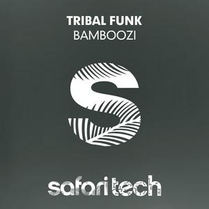 TRIBAL FUNK - Bamboozi