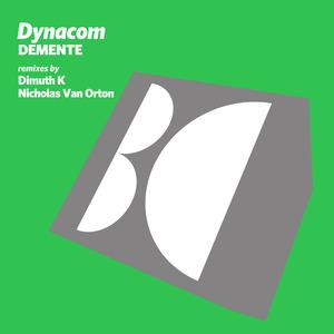DYNACOM (ARG) - Demente