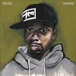 DJ JON DOE X ID4WINDZ - Maxi-Single Sessions Vol 01