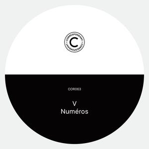 V - Numeros