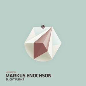 MARKUS ENOCHSON - Slight Flight
