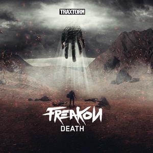 FREAKON - Death