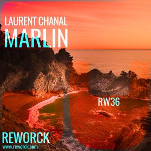 LAURENT CHANAL - Marlin