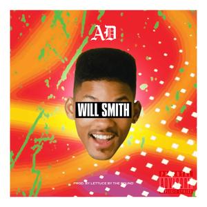 AD - WILL SMITH