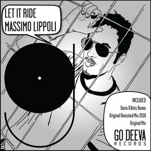 MASSIMO LIPPOLI - Let It Ride